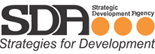 Strategic Development Agency (SDA) NGO